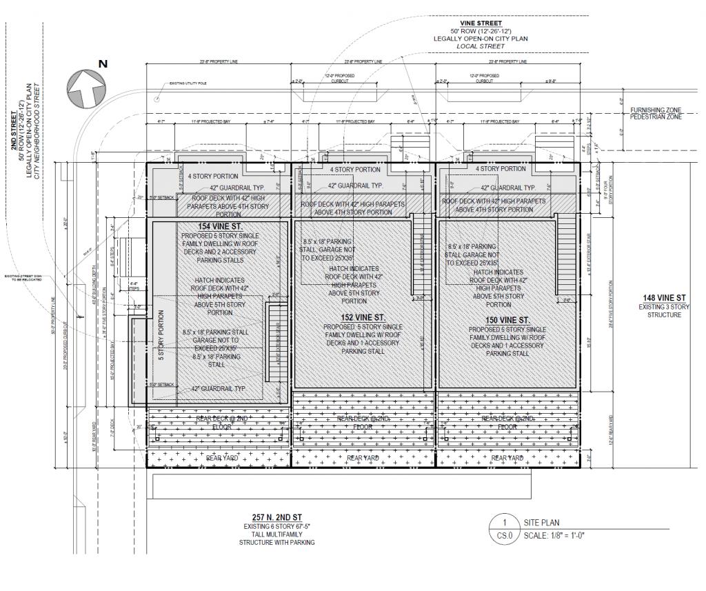 0000-siteplan