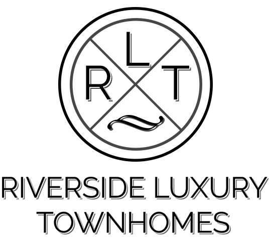 Riverside Luxury Townhomes